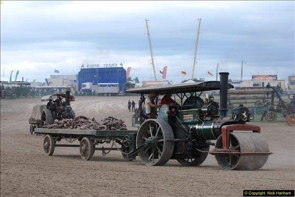 2013-08-30 Great Dorset Steam Fair 2 (354)354