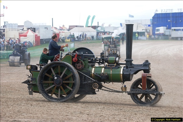 2013-08-30 Great Dorset Steam Fair 2 (356)356