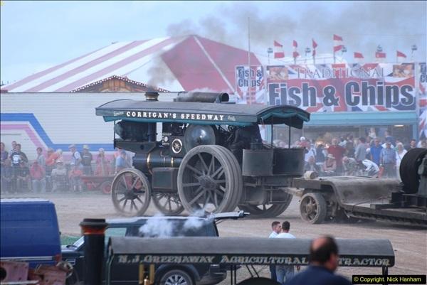 2013-08-30 Great Dorset Steam Fair 2 (357)357