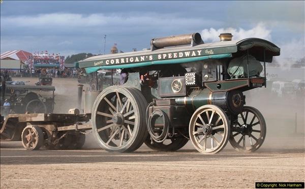 2013-08-30 Great Dorset Steam Fair 2 (363)363