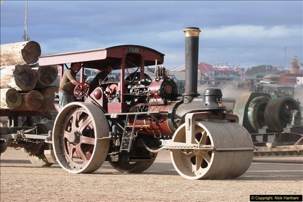 2013-08-30 Great Dorset Steam Fair 2 (364)364