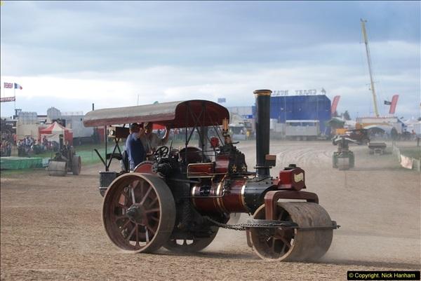 2013-08-30 Great Dorset Steam Fair 2 (365)365