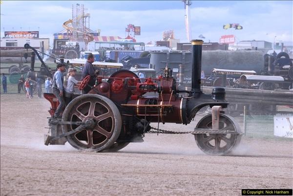 2013-08-30 Great Dorset Steam Fair 2 (366)366