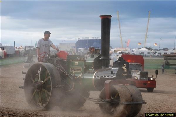 2013-08-30 Great Dorset Steam Fair 2 (370)370