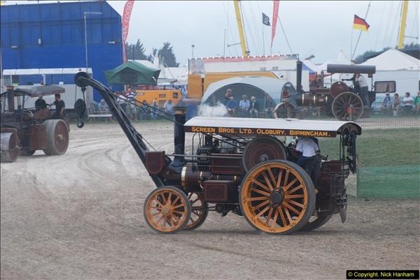 2013-08-30 Great Dorset Steam Fair 2 (374)374