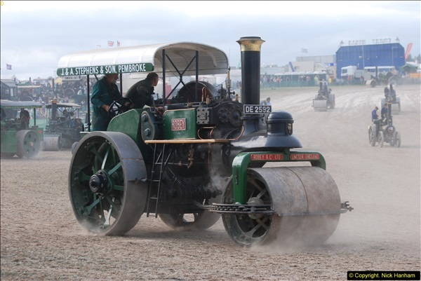2013-08-30 Great Dorset Steam Fair 2 (377)377
