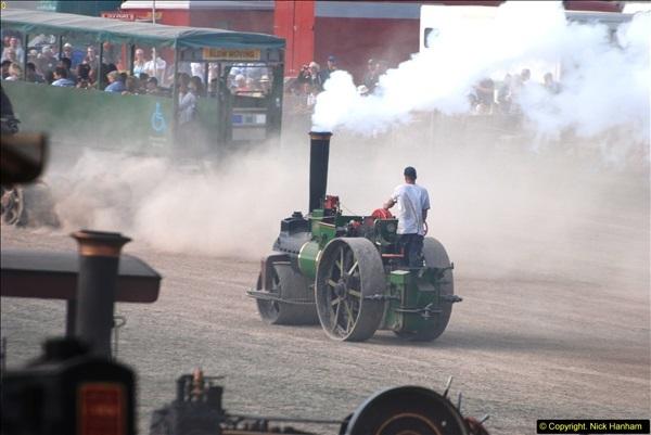 2013-08-30 Great Dorset Steam Fair 2 (378)378