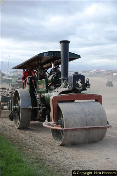 2013-08-30 Great Dorset Steam Fair 2 (380)380