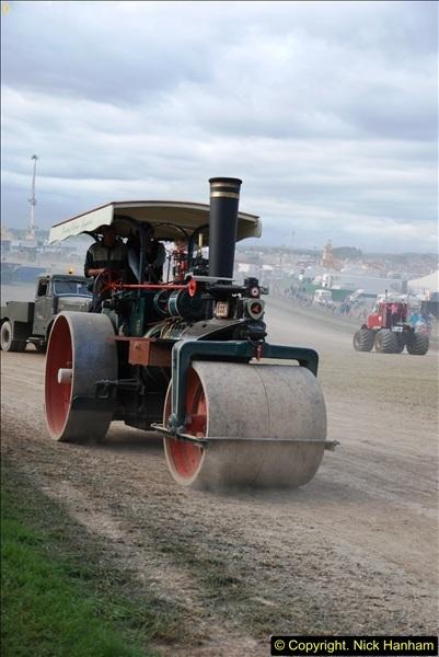 2013-08-30 Great Dorset Steam Fair 2 (384)384