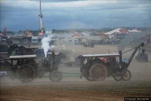 2013-08-30 Great Dorset Steam Fair 2 (387)387
