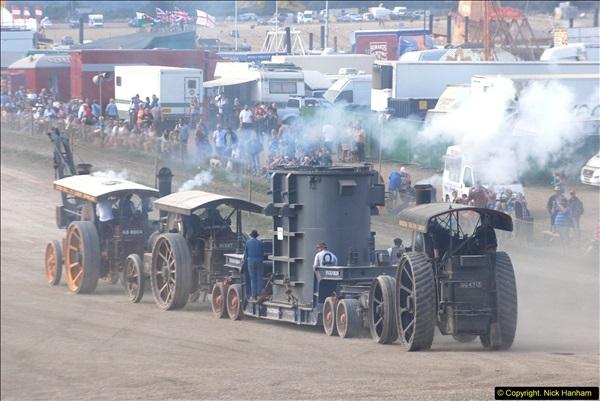 2013-08-30 Great Dorset Steam Fair 2 (389)389
