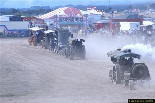 2013-08-30 Great Dorset Steam Fair 2 (392)392