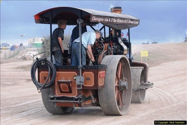 2013-08-30 Great Dorset Steam Fair 2 (398)398