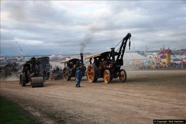2013-08-30 Great Dorset Steam Fair 2 (399)399