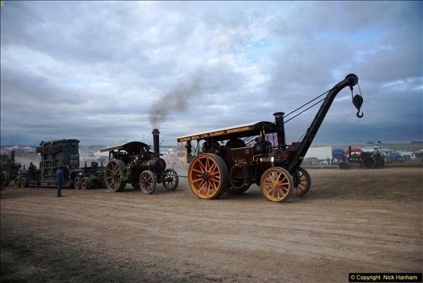 2013-08-30 Great Dorset Steam Fair 2 (402)402