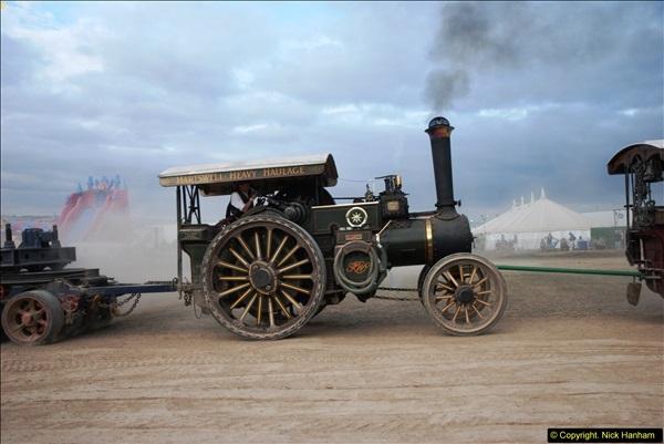 2013-08-30 Great Dorset Steam Fair 2 (404)404
