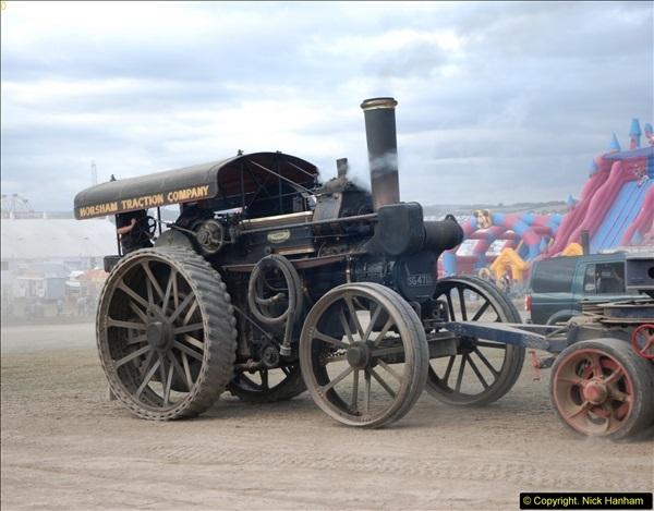 2013-08-30 Great Dorset Steam Fair 2 (406)406