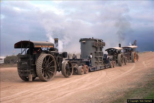2013-08-30 Great Dorset Steam Fair 2 (408)408