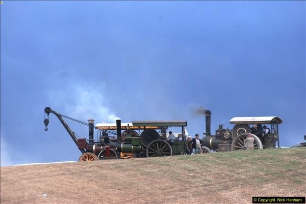 2013-08-30 Great Dorset Steam Fair 2 (414)414