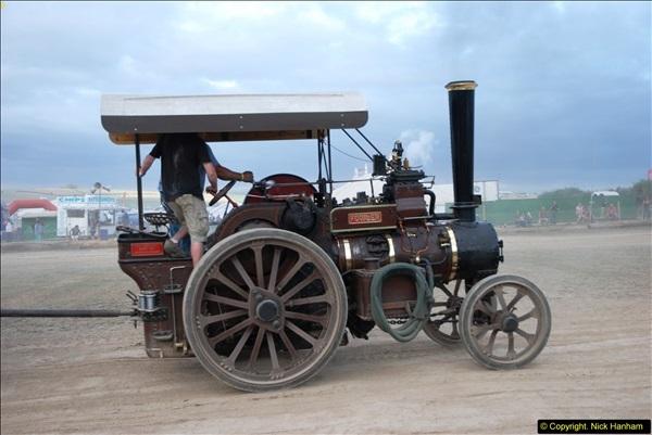 2013-08-30 Great Dorset Steam Fair 2 (418)418