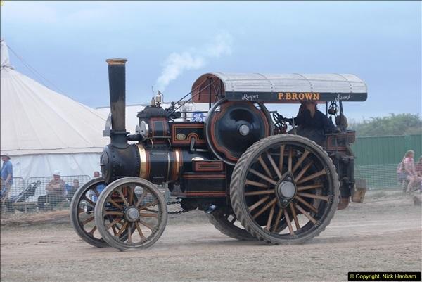 2013-08-30 Great Dorset Steam Fair 2 (425)425