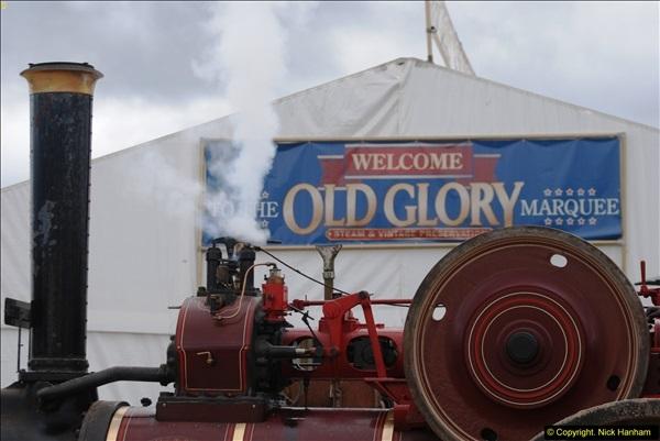 2013-08-30 Great Dorset Steam Fair 2 (440)440