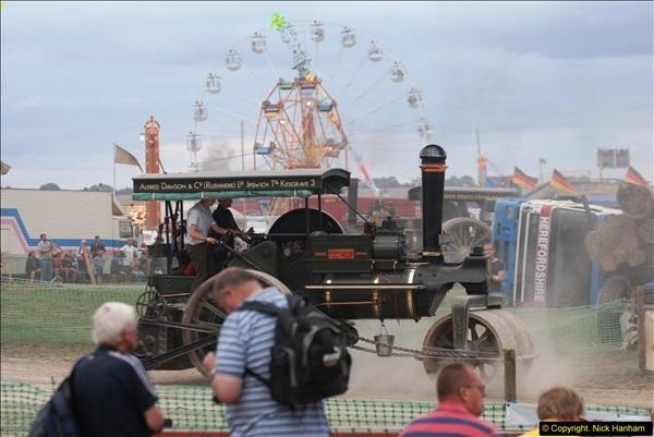 2013-08-30 Great Dorset Steam Fair 2 (442)442