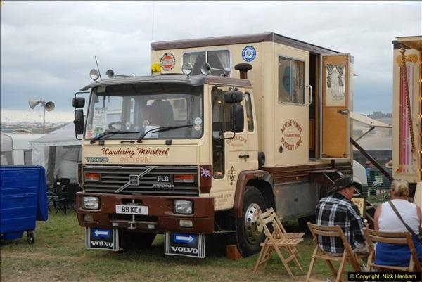 2013-08-30 Great Dorset Steam Fair 2 (444)444