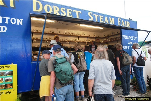 2013-08-30 Great Dorset Steam Fair 2 (450)450