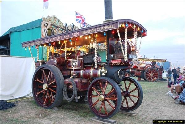 2013-08-30 Great Dorset Steam Fair 2 (451)451
