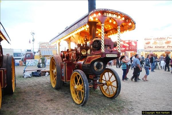 2013-08-30 Great Dorset Steam Fair 2 (452)452