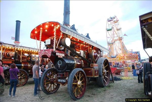 2013-08-30 Great Dorset Steam Fair 2 (455)455