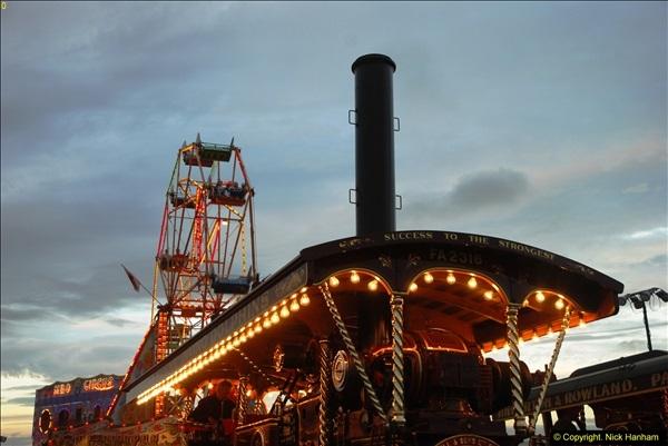 2013-08-30 Great Dorset Steam Fair 2 (457)457