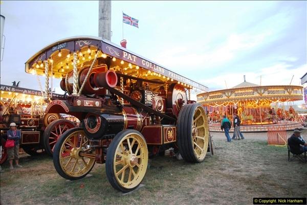 2013-08-30 Great Dorset Steam Fair 2 (459)459