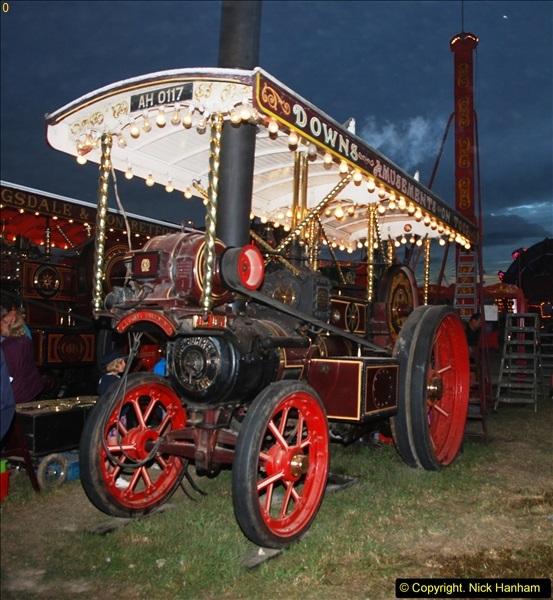 2013-08-30 Great Dorset Steam Fair 2 (461)461