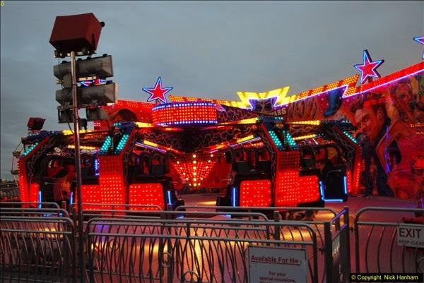 2013-08-30 Great Dorset Steam Fair 2 (469)469