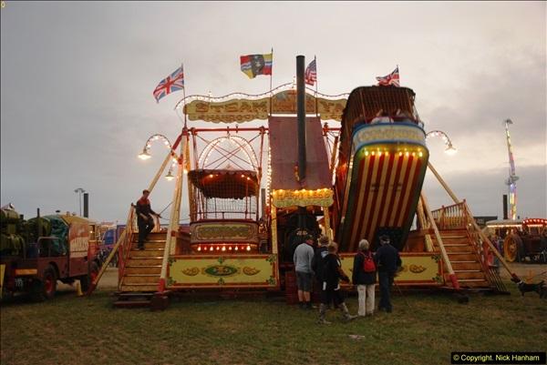 2013-08-30 Great Dorset Steam Fair 2 (485)485