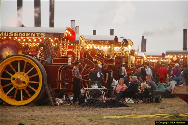 2013-08-30 Great Dorset Steam Fair 2 (487)487