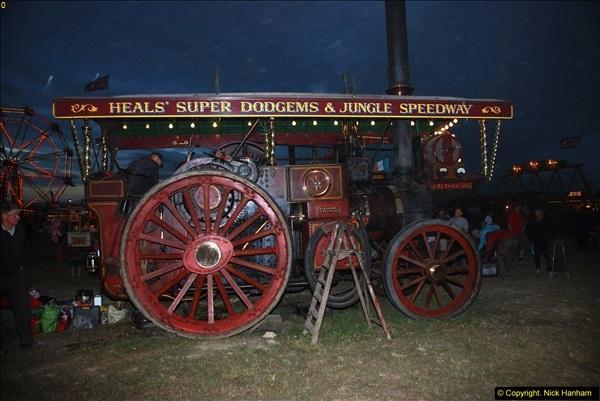 2013-08-30 Great Dorset Steam Fair 2 (488)488