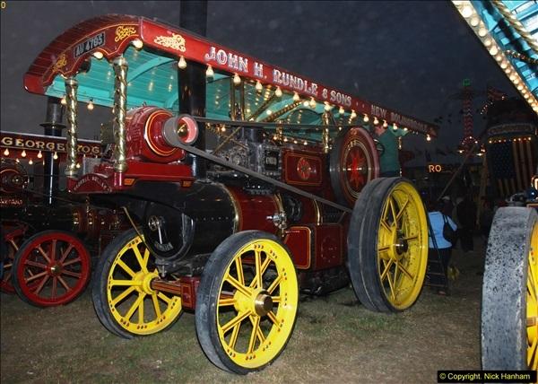 2013-08-30 Great Dorset Steam Fair 2 (489)489