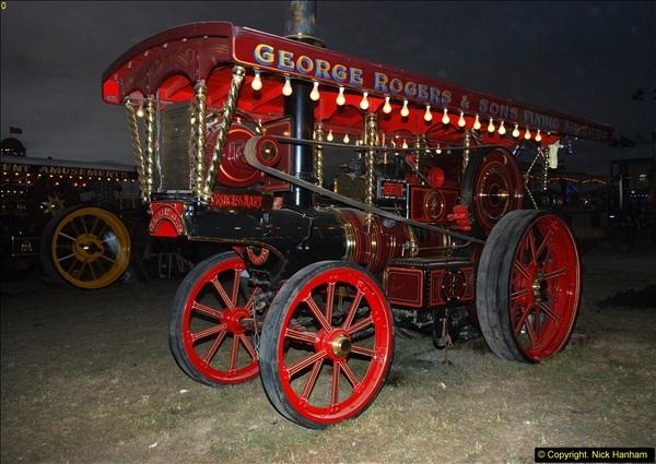 2013-08-30 Great Dorset Steam Fair 2 (490)490