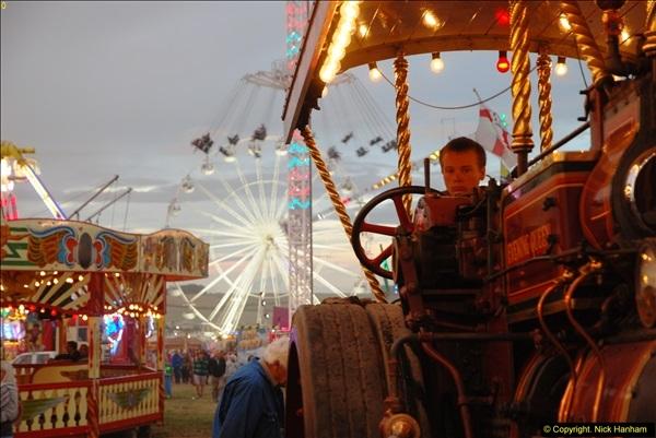 2013-08-30 Great Dorset Steam Fair 2 (492)492