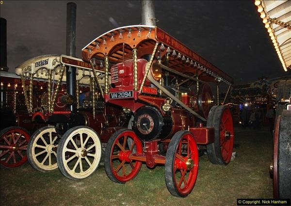 2013-08-30 Great Dorset Steam Fair 2 (495)495
