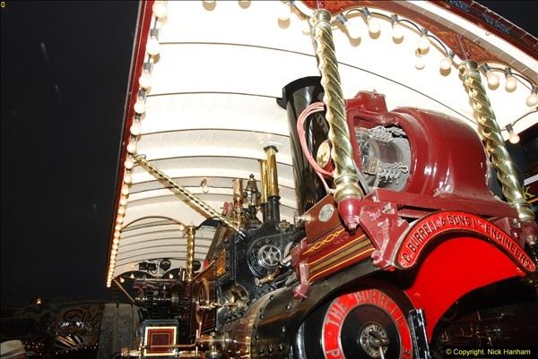 2013-08-30 Great Dorset Steam Fair 2 (496)496