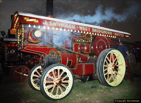 2013-08-30 Great Dorset Steam Fair 2 (499)499
