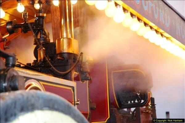 2013-08-30 Great Dorset Steam Fair 2 (506)506