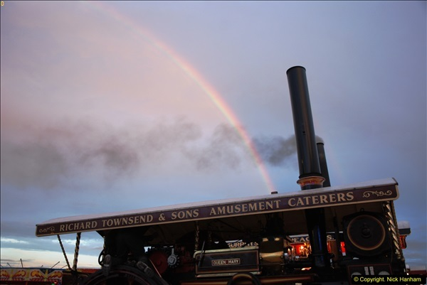 2013-08-30 Great Dorset Steam Fair 2 (519)519