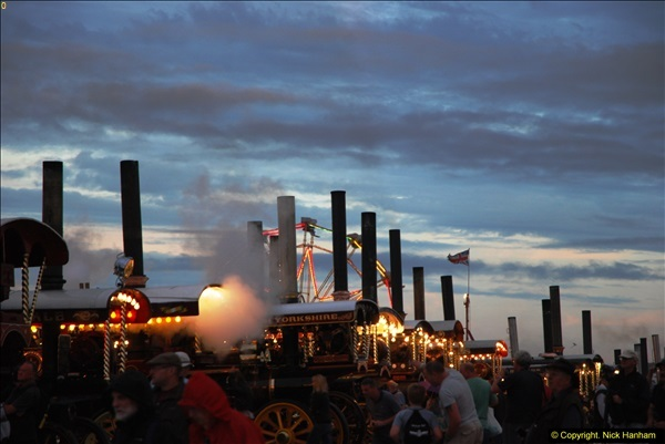 2013-08-30 Great Dorset Steam Fair 2 (524)524