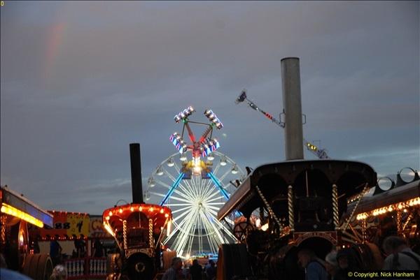 2013-08-30 Great Dorset Steam Fair 2 (529)529