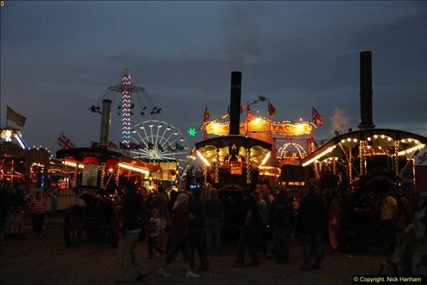 2013-08-30 Great Dorset Steam Fair 2 (532)532